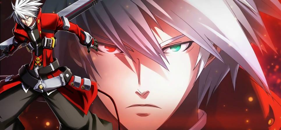 Ragna The Bloodedge [Akatsuki] Image-69