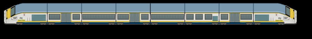 Supercow stuff  Trainsupercow_zpse57f07e3