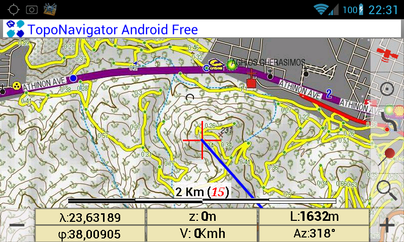 TopoNavigator Android Screen_20130212_2231_zpsf61563fc