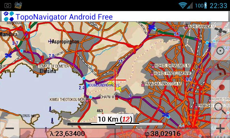 TopoNavigator Android Screen_20130212_2233_zps7cd80c67