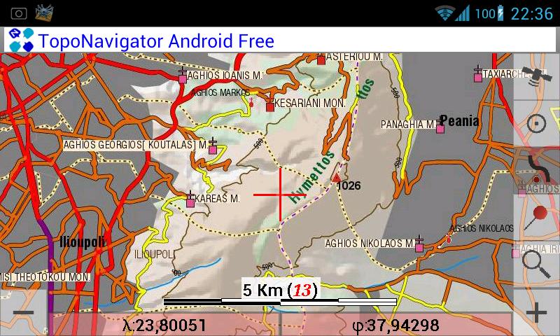 TopoNavigator Android Screen_20130212_2236_zps1daa70ee