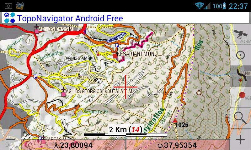 TopoNavigator Android Screen_20130212_2237_zps2f459e40