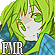 Fierce magic rol {Hetero | Yaoi | Yuri} (Confirmación) 10