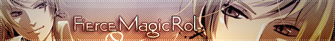 Fierce magic rol {Hetero | Yaoi | Yuri} (Confirmación) 23