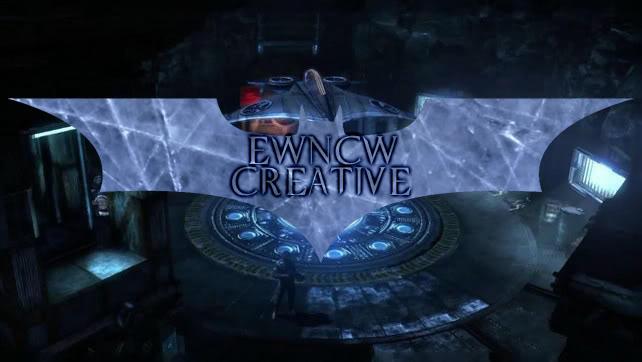 EWNCW Creative group