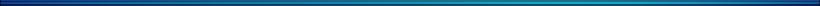 [CXL] GLENBURY - Lakeside City 16a633b9-8d19-4cfb-8ff9-6f414a6e70b1