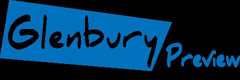 [CXL] GLENBURY - Lakeside City LogoGlenburypreview-1