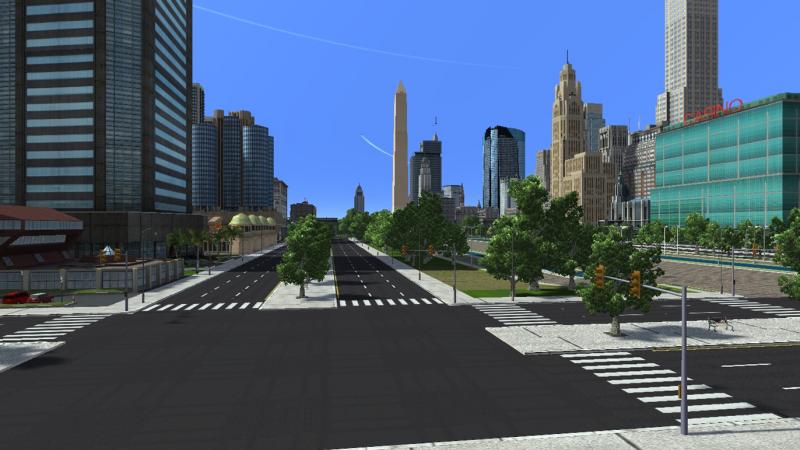 [CXL] GLENBURY - Lakeside City Preview4