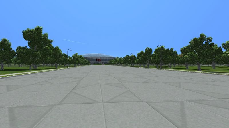 [CXL] GLENBURY - Lakeside City Preview8
