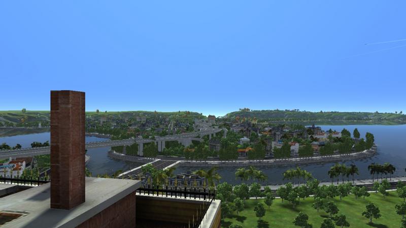 [CXL] GLENBURY - Lakeside City Preview9