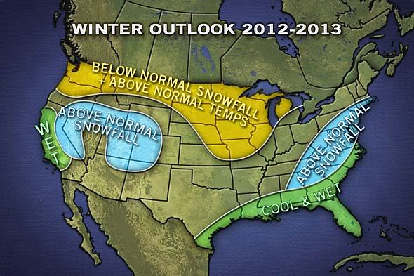 NEW WINTER OUTLOOK ISSUED BY ACCUWEATHER  590x393_08131507_winter2012-13graph