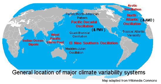 AMO,PDO,ENSO,QBO,NAD,AO,PNA. What the Hell does it all mean?  Climate-Variablity-PAV-1