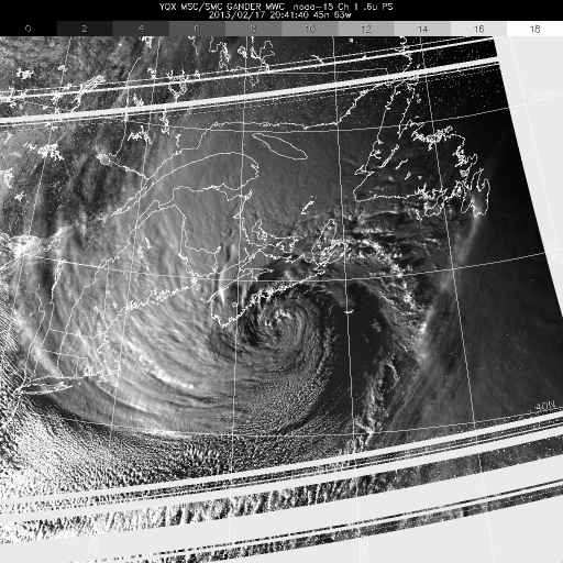 One after another and another:  - Page 4 North2520atlantic2520storm2520Feb25