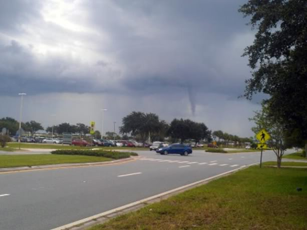 TROUBLE IN THE TROPICS, Coming Soon to a Body of Water near you..... - Page 2 Water-spout--1--jpg