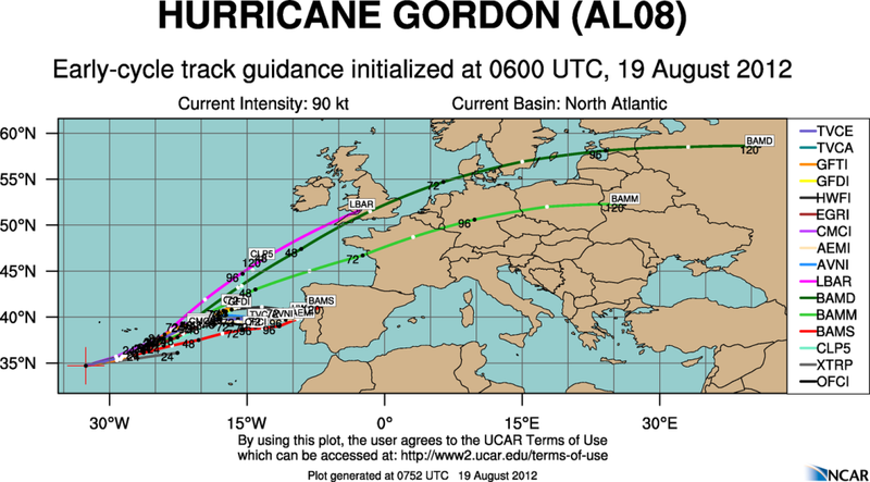 TROUBLE IN THE TROPICS, Coming Soon to a Body of Water near you..... - Page 2 Aal08_2012081906_track_early