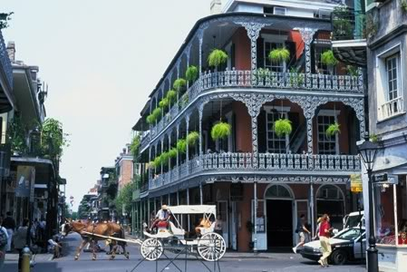 TROUBLE IN THE TROPICS, Coming Soon to a Body of Water near you..... - Page 2 Nola-french-quarter