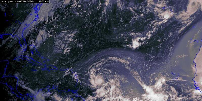 The Atlantic Express - Tropical Storm Isaac - Tropical STorm Joyce- and New AOI Post-32-0-66126200-1345552341