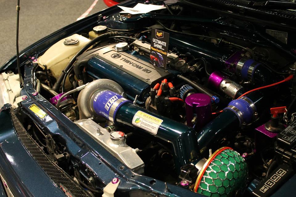 2000 bz-touring corolla 4age 20v blacktop turbo!!!!! - Page 5 1545186_411843112295129_1891490746_n