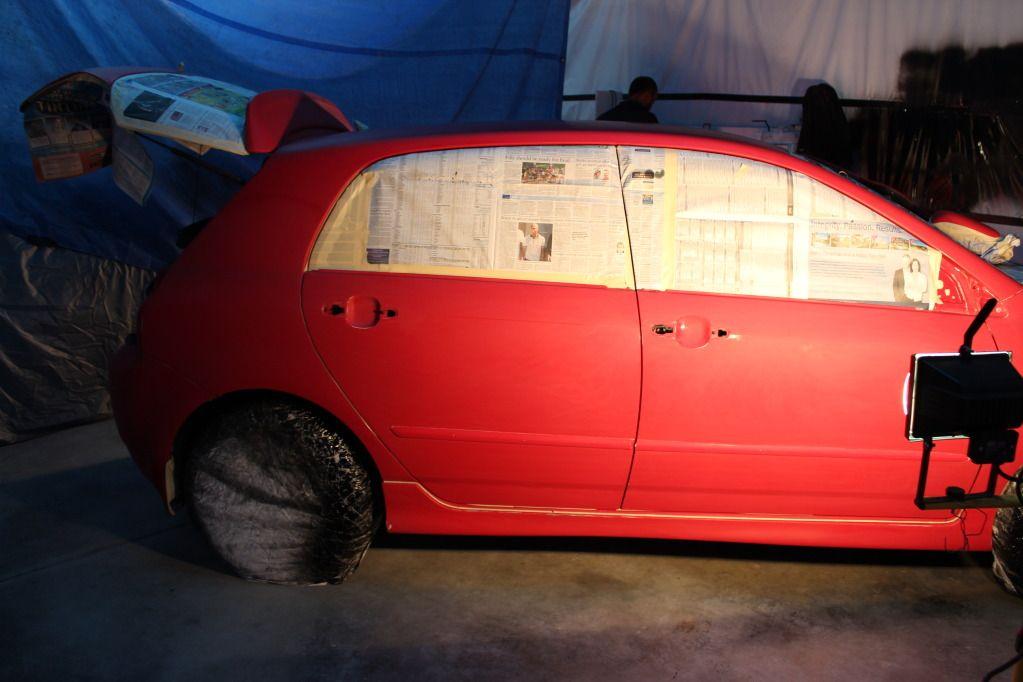 4ageboi's car painting garage..... IMG_0150