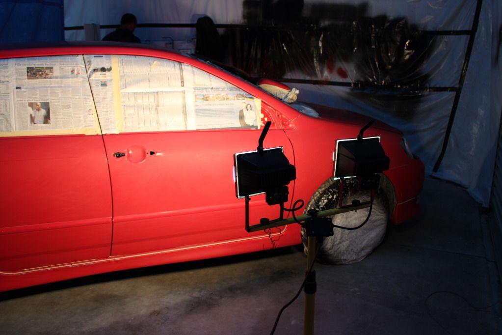4ageboi's car painting garage..... IMG_0152