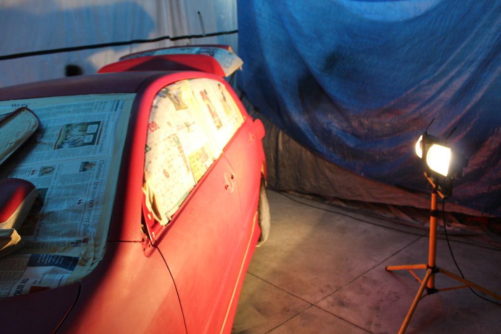 4ageboi's car painting garage..... IMG_0153