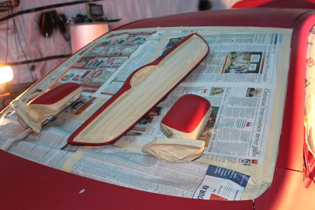 4ageboi's car painting garage..... IMG_0154