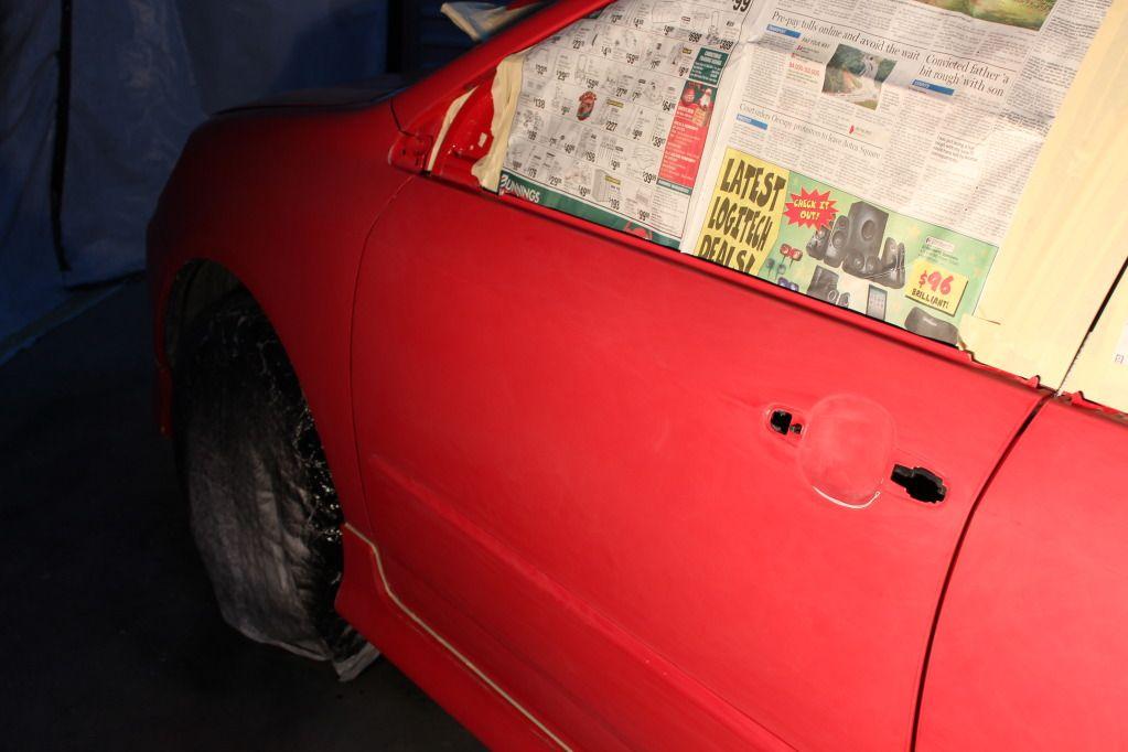 4ageboi's car painting garage..... IMG_0155