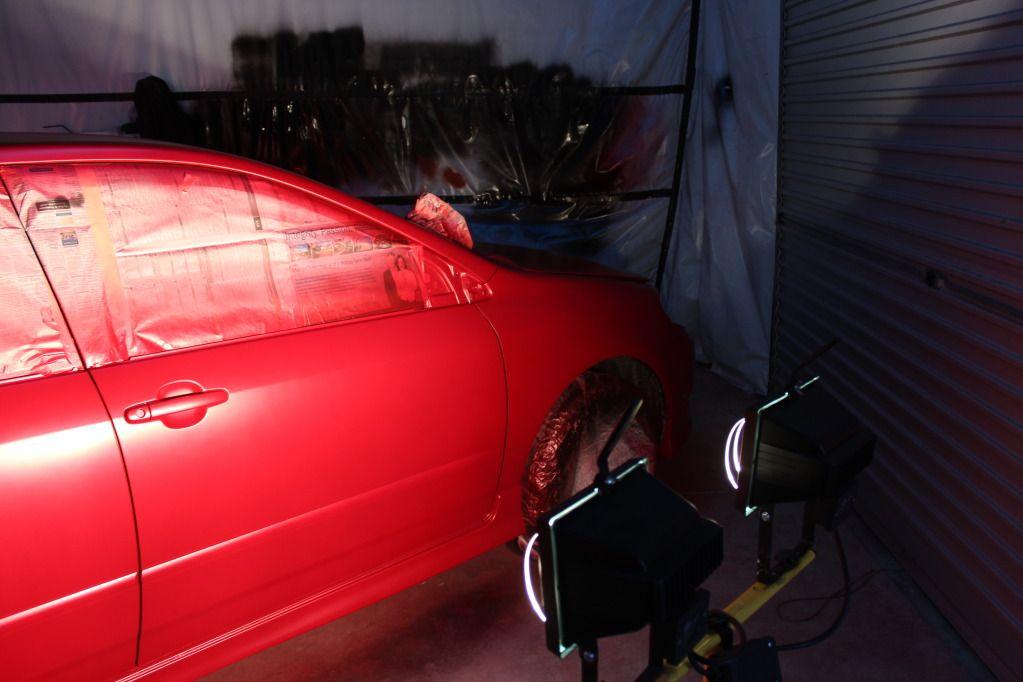 4ageboi's car painting garage..... IMG_0157