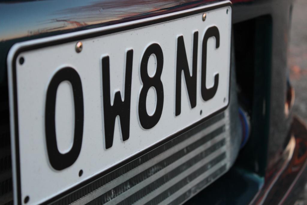 2000 bz-touring corolla 4age 20v blacktop turbo!!!!! - Page 3 IMG_0895