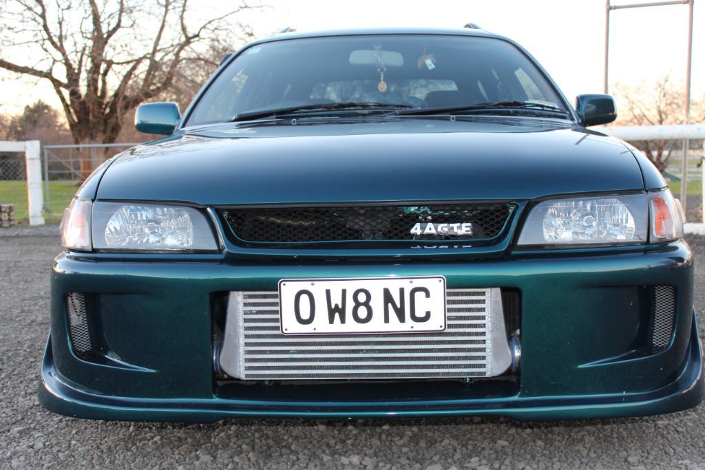2000 bz-touring corolla 4age 20v blacktop turbo!!!!! - Page 3 IMG_0902