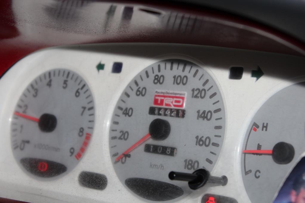 2000 bz-touring corolla 4age 20v blacktop turbo!!!!! - Page 3 IMG_0938