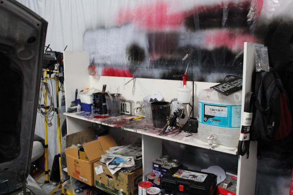 4ageboi's car painting garage..... IMG_1211-1