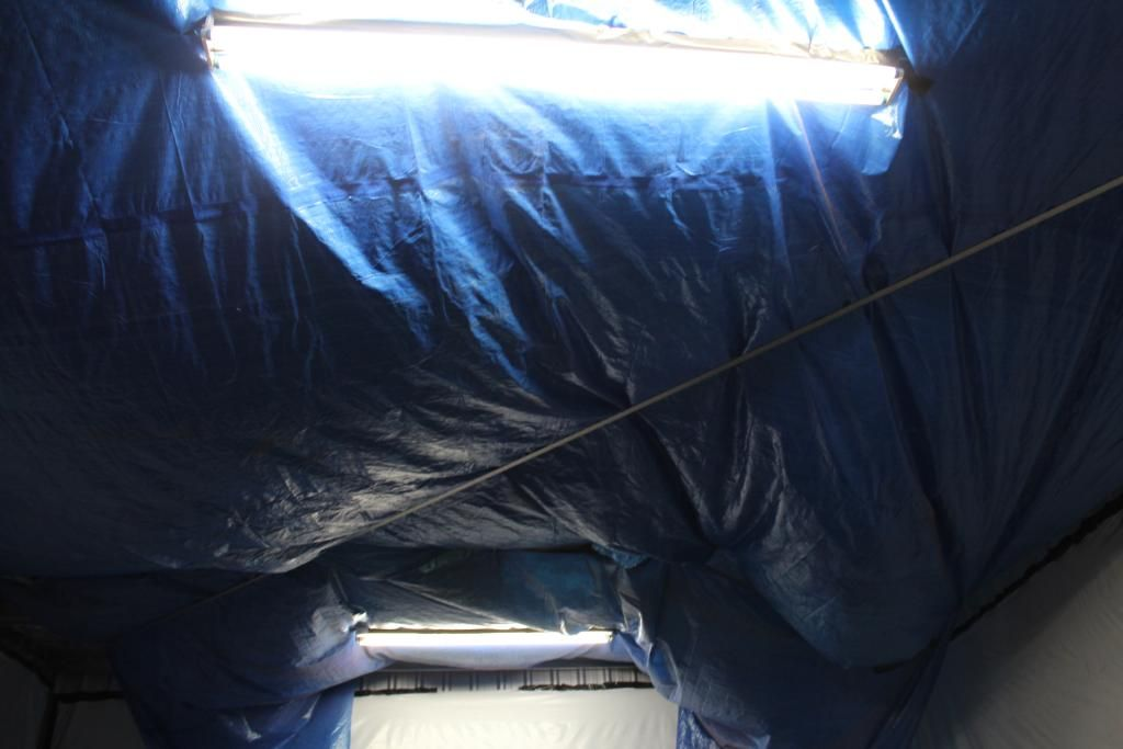 4ageboi's car painting garage..... IMG_1225