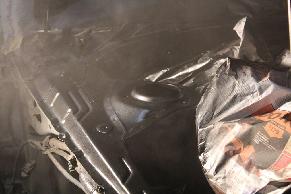 4ageboi's car painting garage..... IMG_1234