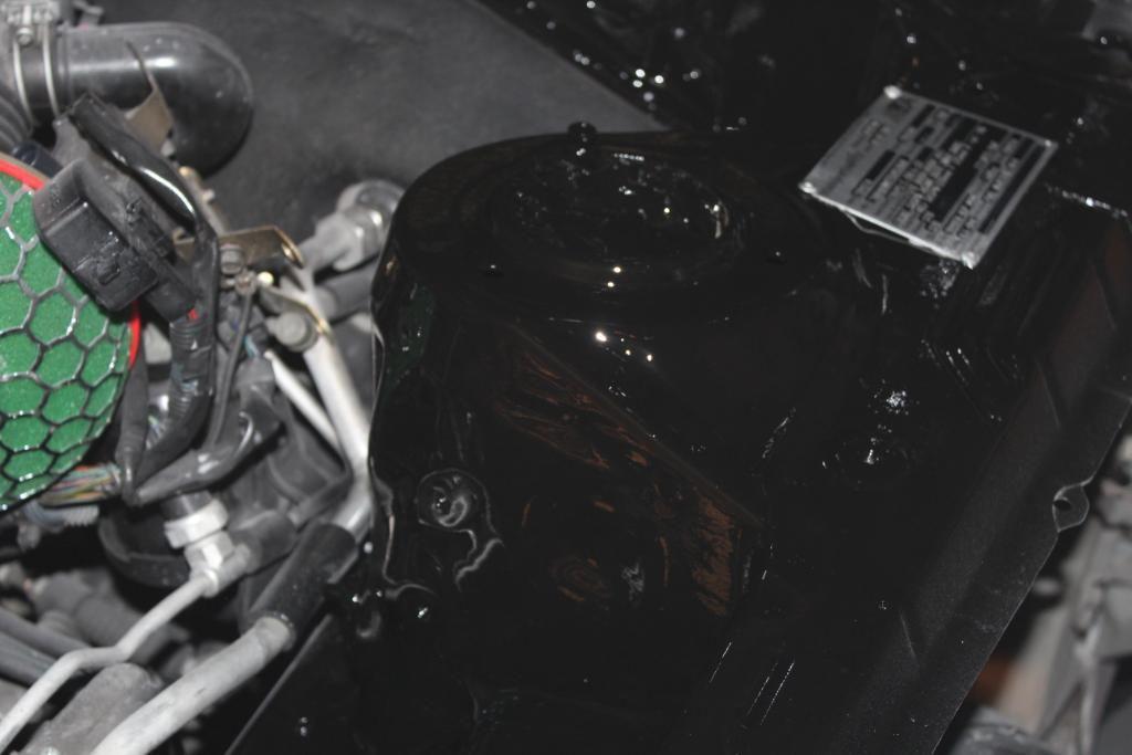 4ageboi's car painting garage..... IMG_1251