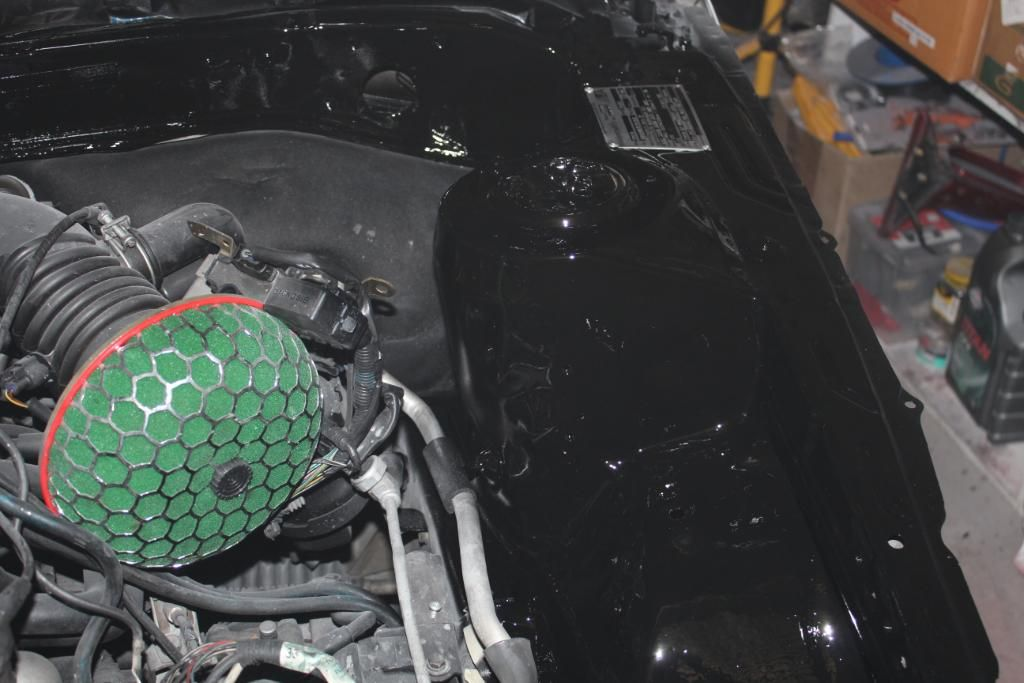 4ageboi's car painting garage..... IMG_1254