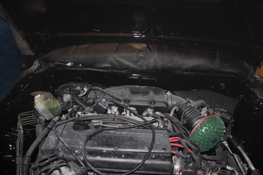 4ageboi's car painting garage..... IMG_1256