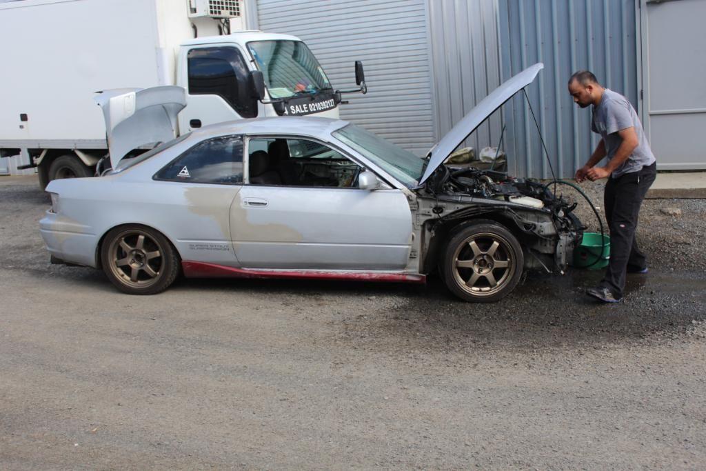 4ageboi's car painting garage..... IMG_1271