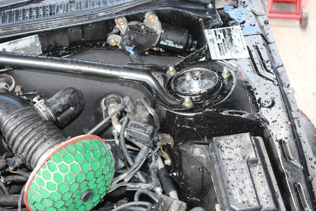 4ageboi's car painting garage..... IMG_1275