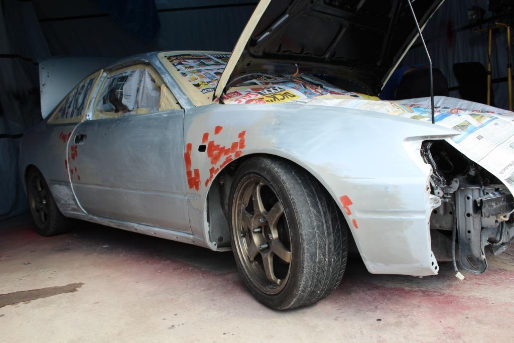 4ageboi's car painting garage..... IMG_1281