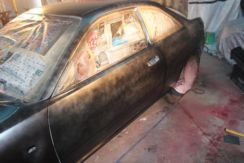 4ageboi's car painting garage..... IMG_1284