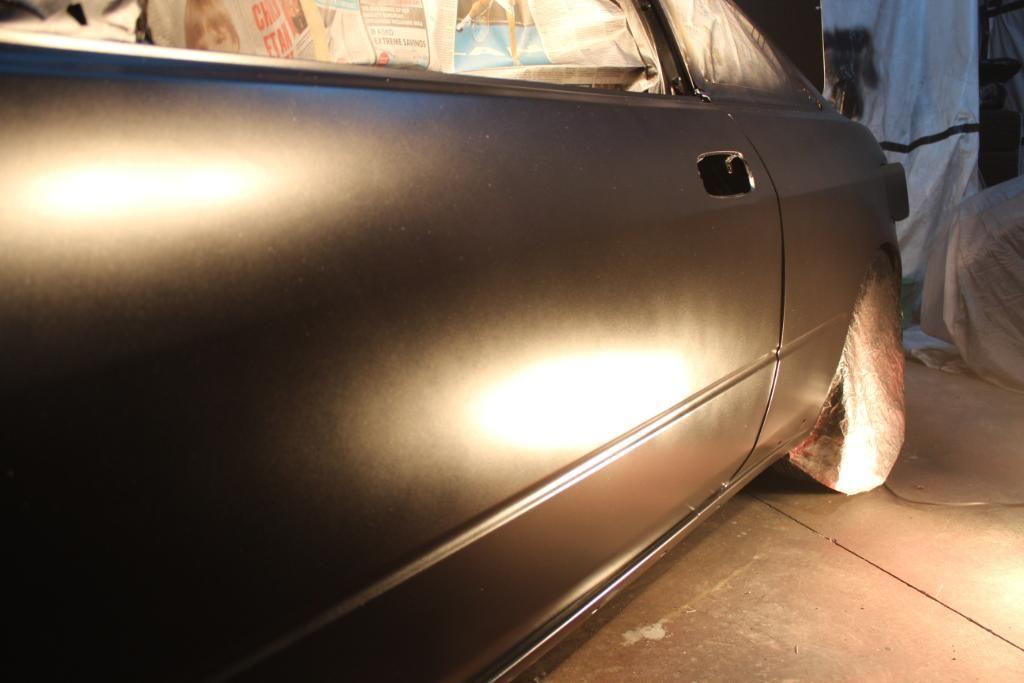 4ageboi's car painting garage..... IMG_1287