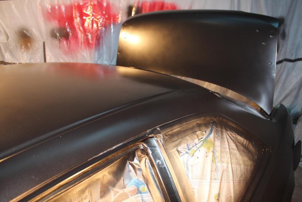 4ageboi's car painting garage..... IMG_1292