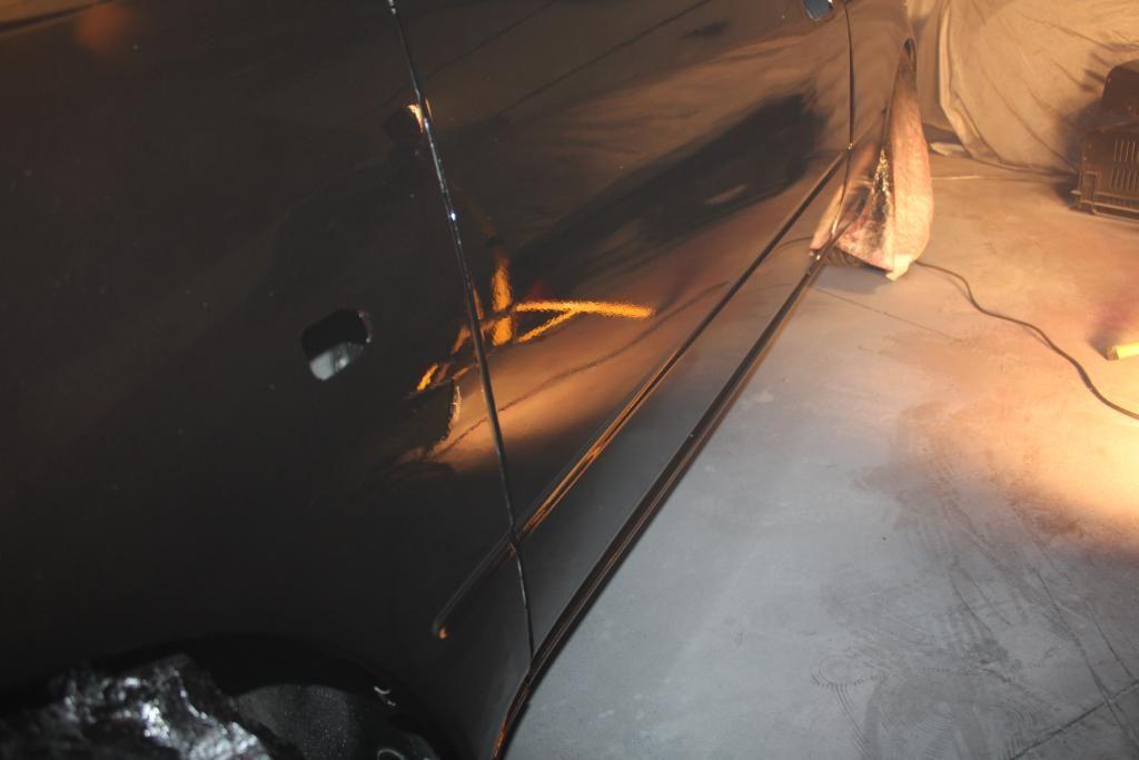 4ageboi's car painting garage..... IMG_1298