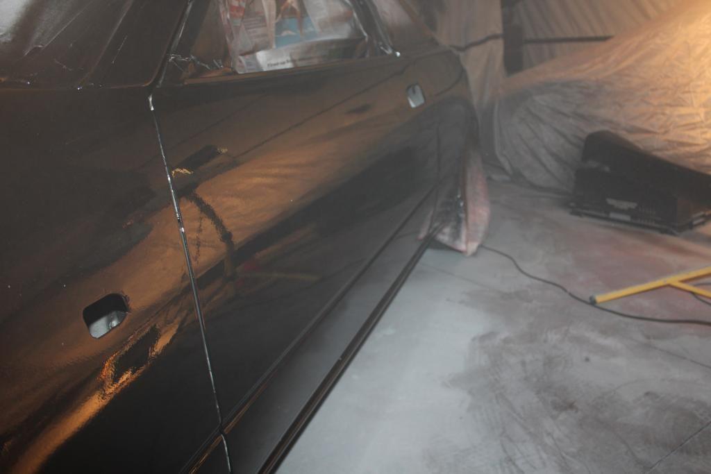 4ageboi's car painting garage..... IMG_1299