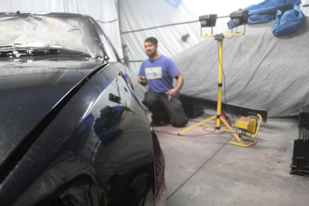 4ageboi's car painting garage..... IMG_1313-Copy