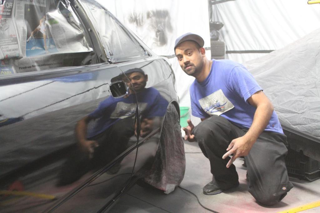 4ageboi's car painting garage..... IMG_1315-Copy