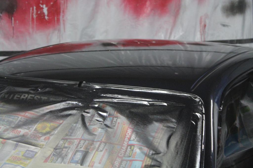 4ageboi's car painting garage..... IMG_1322