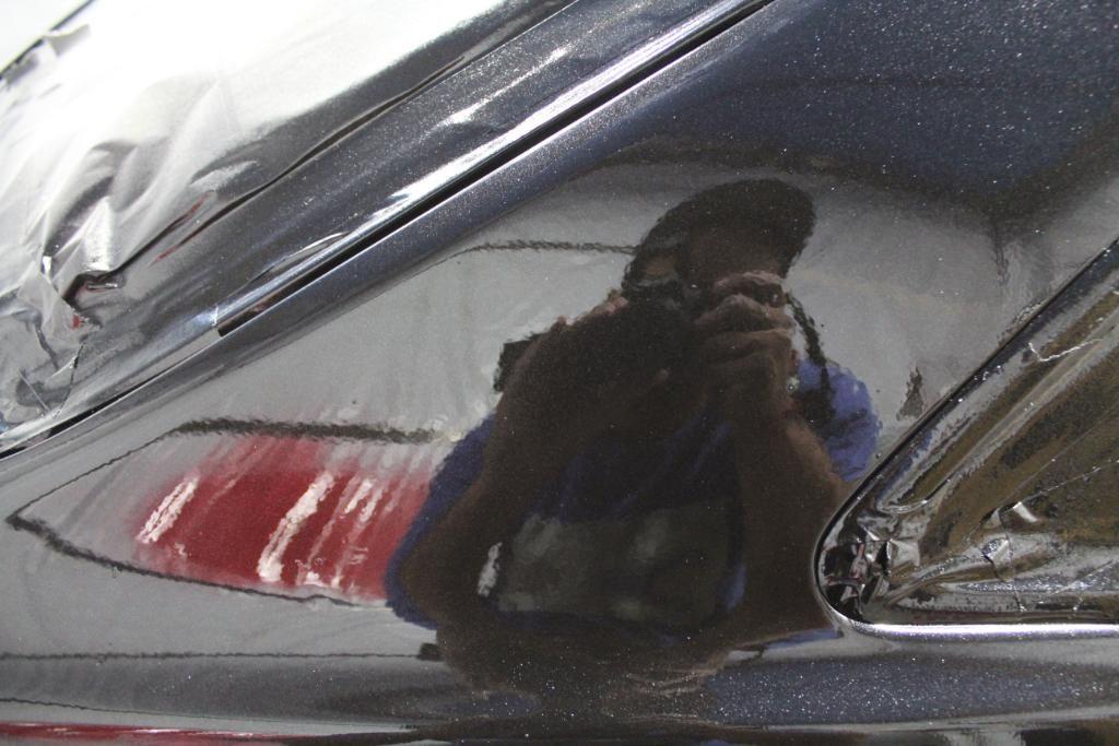 4ageboi's car painting garage..... IMG_1325