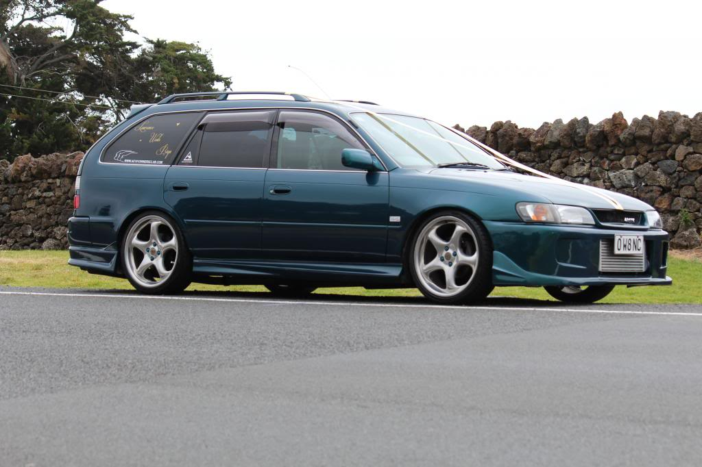 2000 bz-touring corolla 4age 20v blacktop turbo!!!!! - Page 4 IMG_3027
